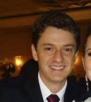 Tiago B.