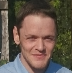 Alan S.
