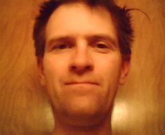 Tom Chereck J.