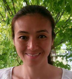 Marie Phuong V.