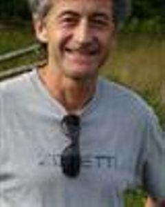 Larry T.