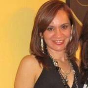 Silvia W.