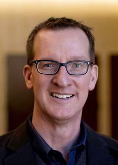 Derek E. W.