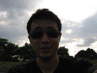 Zhenyu H.