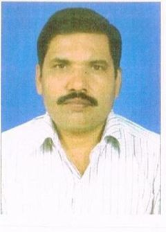 Suraj M.