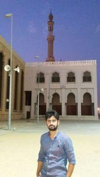 Riyaz K.