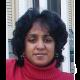 sunitha r.