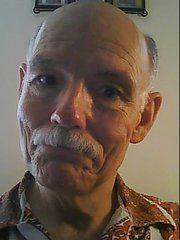 Geoffrey G.