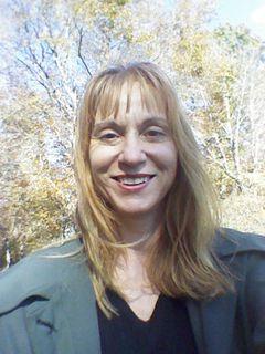 Andrea K