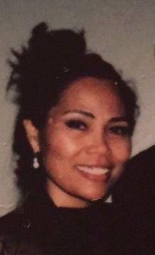 Janette K.