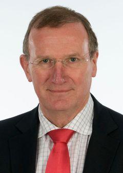 Hans van der K.