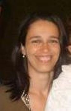 Marcia De M.