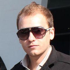 Nikola M.