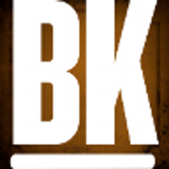 Barry K.