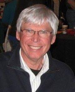 Gerald B