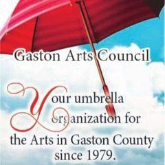 Gaston Arts C.