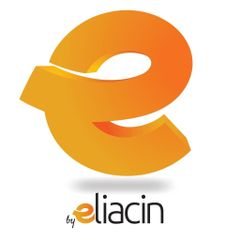 Eliacin