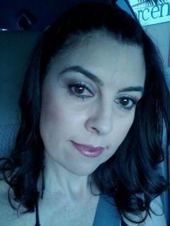 Marielena A.