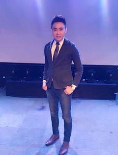 Chin Sheng C.