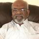 Gurushant S.