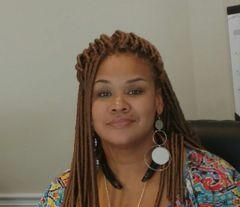 Wanda Smith S.