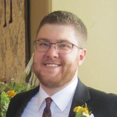 Patrick M.