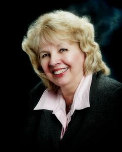 Joanie P.