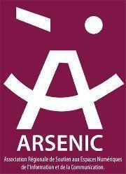 Arsenic P.