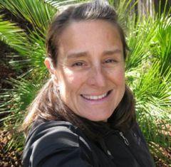 Kirsten Bratti L.