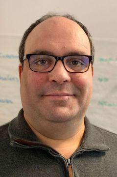 Paolo La V.