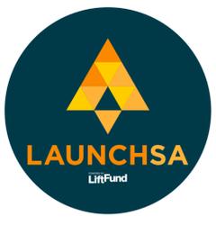 Launch S.