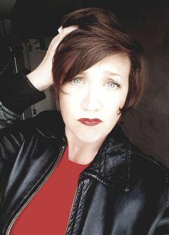 Susan de V.