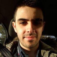 Amir Mehdi A.