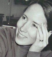 Barby Zuniga W.