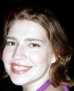 Amy K.