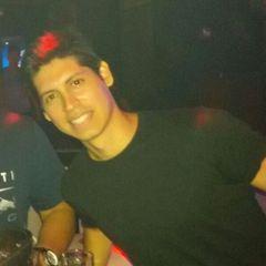 Carlos Rivera M.
