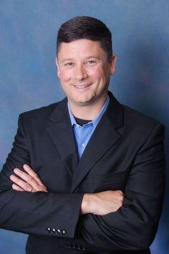 Todd C.