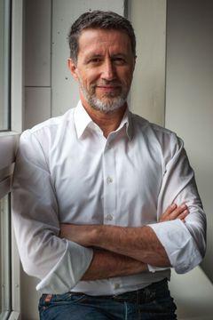 Alain B.