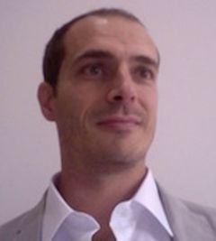 Louis G.