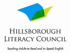 Hillsborough Literacy T.