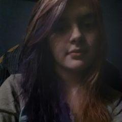 Violet K.