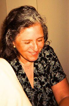 Jane Dorlester