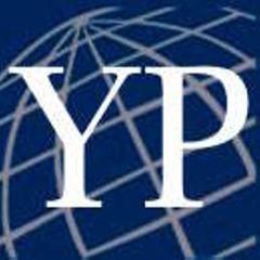 YP Steering Committee