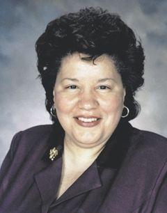 Juanita D.