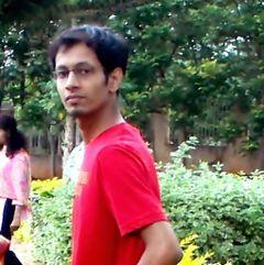 Subhendu G.