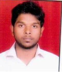 Sudhanshu Shekhar S.