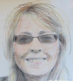 Theresa M.