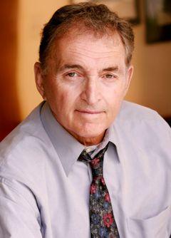 Jack W.