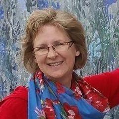 Doris M.