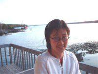 Jennifer Cheng D.